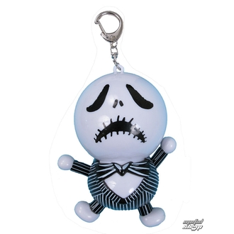 pendant to keys THE NIGHTMARE BEFORE CHRISTMAS 5  - 76021