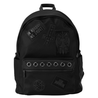 Backpack KILLSTAR - Nicky Noctem Backpack - KSRA002167