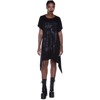 Women's dress KILLSTAR - No Fairytale - KSRA002593