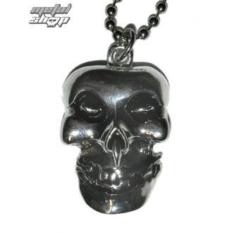 necklace Misfits 1 - 81228 - 901