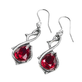 Earrings ALCHEMY GOTHIC - Passionette - E416