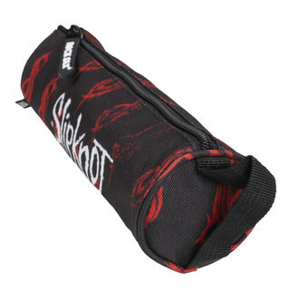 Pencil case SLIPKNOT - IOWA, NNM, Slipknot
