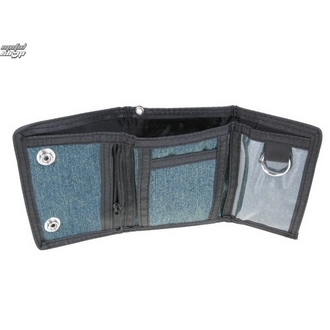 wallet BIOWORLD - CLOTH - Orange County Choppers