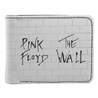Wallet PINK FLOYD - THE WALL, NNM, Pink Floyd