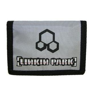 wallet Linkin Park 1 - BIOWORLD - NW31160LKN