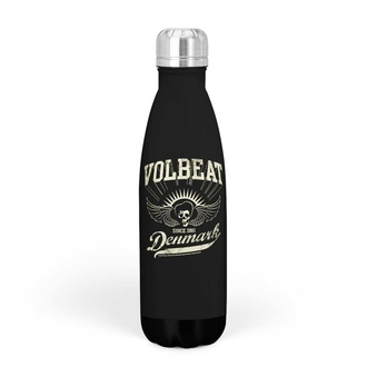 Thermal bottle VOLBEAT - DENMARK - BOVOLDEN01