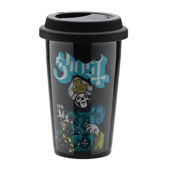 Cup Ghost - TMUGGH1
