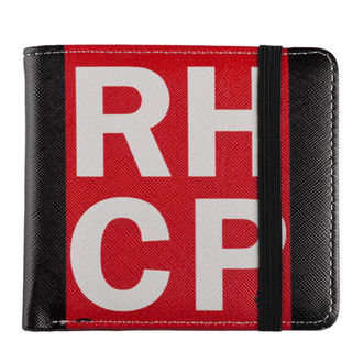 Wallet Red Hot Chili Peppers, NNM, Red Hot Chili Peppers