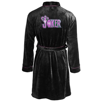Bathrobe Suicide Squad - The Joker - UWEAR, UWEAR, Suicide Squad