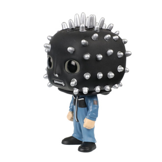 Pop figure Slipknot - POP! - Craig Jones, POP, Slipknot