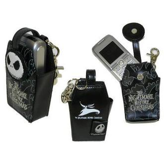 case to mobile phone. THE NIGHTMARE BEFORE CHRISTMAS 1, NIGHTMARE BEFORE CHRISTMAS, Nightmare Before Christmas