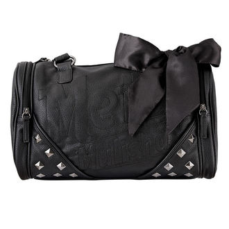 Handbag (Shoulderbag) METAL MULISHA - REPEAT - BLK, METAL MULISHA