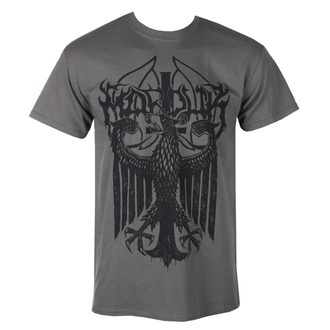 t-shirt metal men's Marduk - Germania - RAZAMATAZ, RAZAMATAZ, Marduk