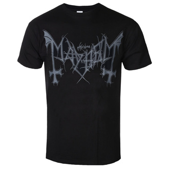 t-shirt metal men's Mayhem - Winged Daemon - RAZAMATAZ, RAZAMATAZ, Mayhem