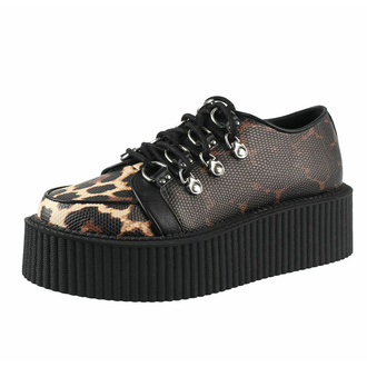 Women's shoes KILLSTAR - Scratched Out - KSRA002961