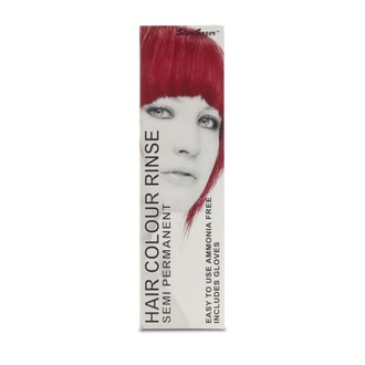 Hair dye STAR GAZER - Rouge, STAR GAZER