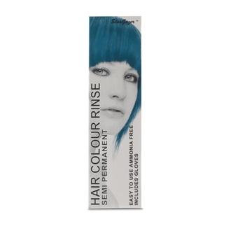 Hair dye STAR GAZER - Soft Blue, STAR GAZER