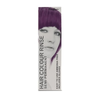 Hair dye STAR GAZER - Soft Cerise, STAR GAZER