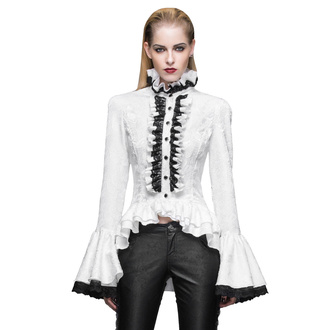 Women's blouse DEVIL FASHION - SHT01702