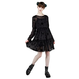 dress women DISTURBIA - Sirius - SS1863