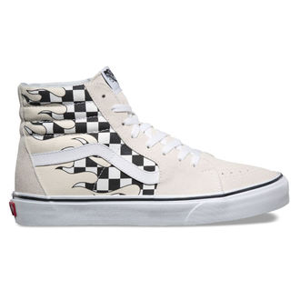 high sneakers children's UA SK8-Hi - VANS, VANS