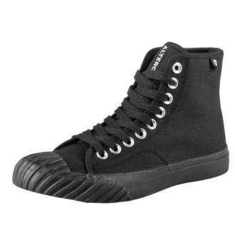 women shoes ALTERCORE - Salem - Black - ALT061