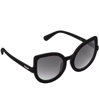 Sunglasses KILLSTAR - Space Kitty - VELVET, KILLSTAR