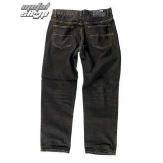 pants mens (jeans) SPITFIRE - Cardiel Relaxed, SPITFIRE