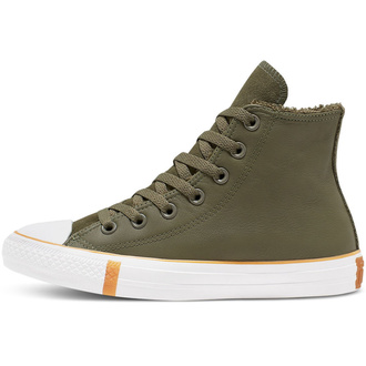 winter boots men's - CONVERSE, CONVERSE
