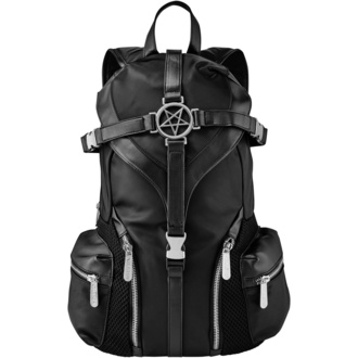 Backpack KILLSTAR - Susperia - KSRA002290