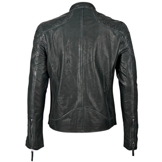 Men's jacket GBHagan SF LAVEG Anthracite, NNM