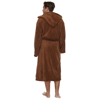 Bathrobe STAR WARS - Jedi, NNM, Star Wars
