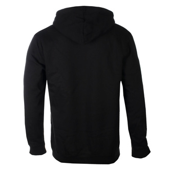 Men's hoodie Northlane - Darkness - Black - KINGS ROAD, KINGS ROAD, Northlane