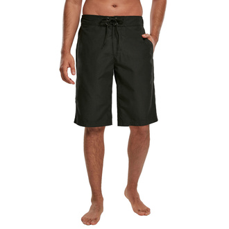 Men's shorts (swimsuit) URBAN CLASSICS - black - TB3525-black