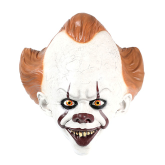 Mask TO - Pennywise