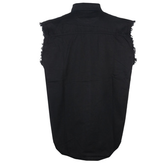 Men's sleeveless shirt (vest).UNIK, UNIK