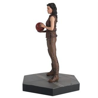 Decoration The Alien (Intruder) - Collection Ripley 8 - (Alien Resurrection), NNM, Alien