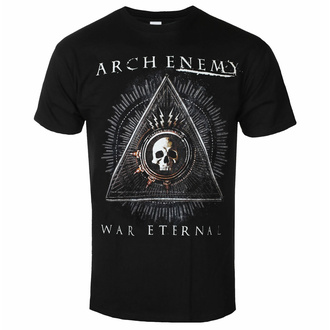 Men's t-shirt Arch Enemy - War Eternal - MER039