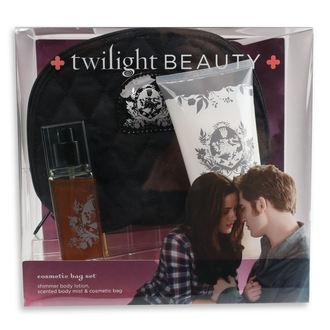 Cosmetic gift set Twilight, NNM, Twilight