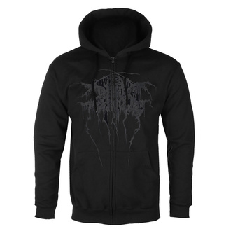 hoodie men's Darkthrone - TRUE NORWEGIAN BLACK METAL - RAZAMATAZ, RAZAMATAZ, Darkthrone