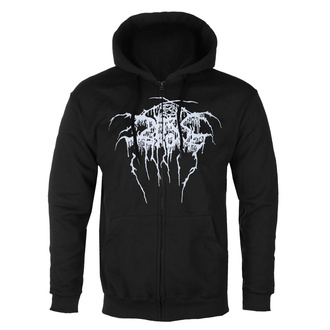 hoodie men's Darkthrone - - RAZAMATAZ - ZH069