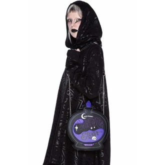 Bag (handbag) KILLSTAR - Witchs Elixir, KILLSTAR