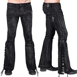 Men's pants (jeans) WORNSTAR - Cutlass, WORNSTAR