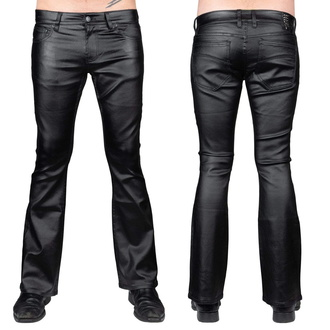 Men's pants WORNSTAR - Hellraiser Waxed Denim, WORNSTAR
