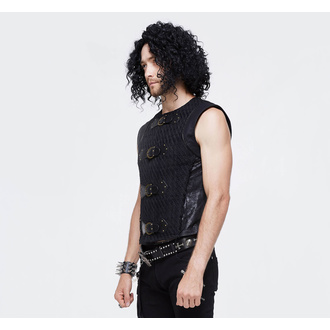 Men´s vest DEVIL FASHION, DEVIL FASHION