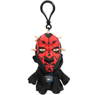 pendant with sound STAR WARS - Darth Maul - 100479