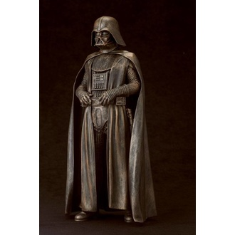Figure STAR WARS - Darth Vader, NNM, Star Wars