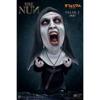 figurine The Nun - Defo-Real - Valak 2 (Open mouth) - STAC6023