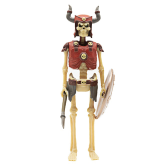 Action figure Army of Darkness - Deadite Scout - SUP7-RE-ARMYW01-DST-01