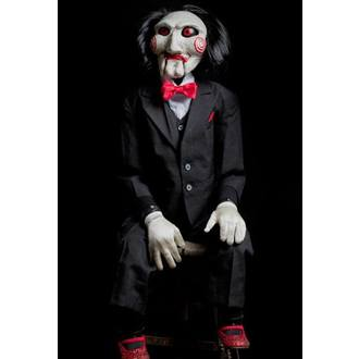 Doll (decoration) Saw - Billy Puppet, Saw